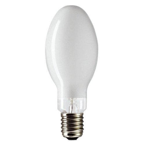Sylvania SHP-S Super-Lampe à sodium haute pression à 100 W