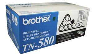 O BROTHER O - Laser Toner - HL5240 - 5250 - 5270 - 5280DCP8060 - 8065 - MFC8460 - 8860 - 8870 - Sold As Each