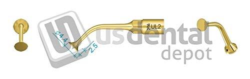 UL2 Sinus Lift for Woodpecker - for Woodpecker Ultrasurgery & Piezo Surgery Mectron - [ puntas de Scaler para Hueso cirugia levantamiento de senos cortar ] (China) 106742 Us Dental Depot