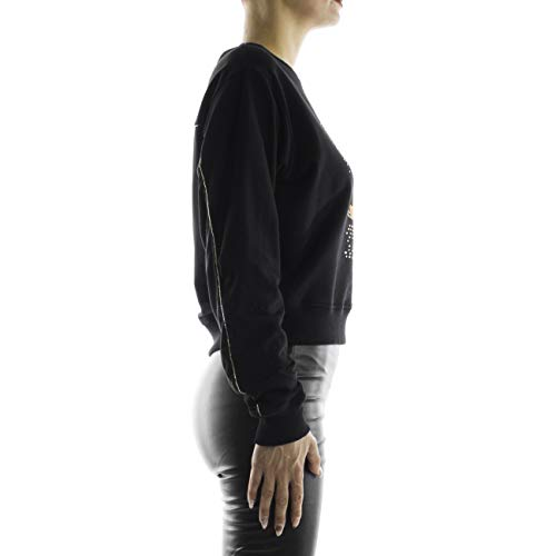 Femme Jijil Sweat Femme Jijil Sweat shirt Femme Pour Jijil Pour Pour shirt shirt Sweat Jijil Sweat vFRCqxwSx