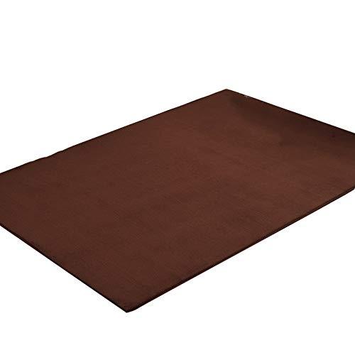 (dongzhifeng Rug Rugs Welcome Mat Door Matt Indoor Matt Outdoor Mat Floor Mat Fur Carpet Children's Room Carpet Bedroom Carpet Living Room Fur Carpet Modern Mat 6090cm 2)