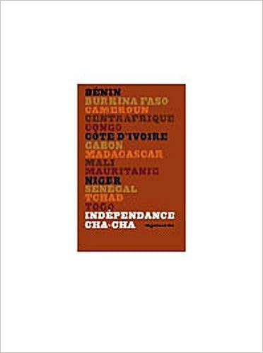 independance chacha gratuit