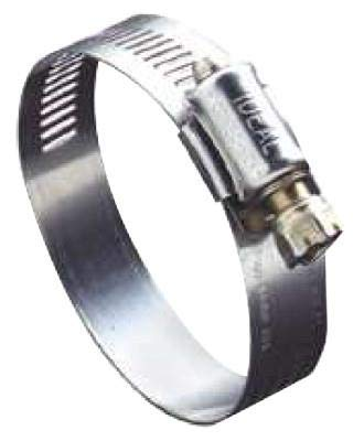 (SEPTLS4205720 - Ideal 57 Series Worm Drive Clamps - 5720)