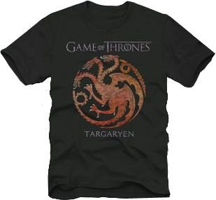 game-of-thrones-targaryen-sigil-t-shirt-size-s