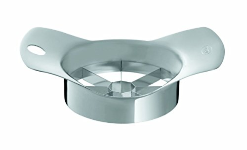 (Rösle Stainless Steel Apple Cutter/Slicer)
