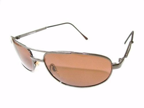 4035g Lenti Originali Sole Polarizzate Con Occhiali Polaroid Da H80nB