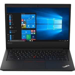Lenovo 20NE0002US TS ThinkPad