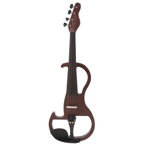Le'Var VLNXEN XEN Electric Violin by Le'Var