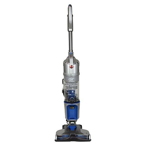 used hoover vacuum cleaner - 9