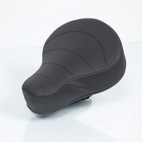 Selle pour peugeot//assise selle 103 mobylette
