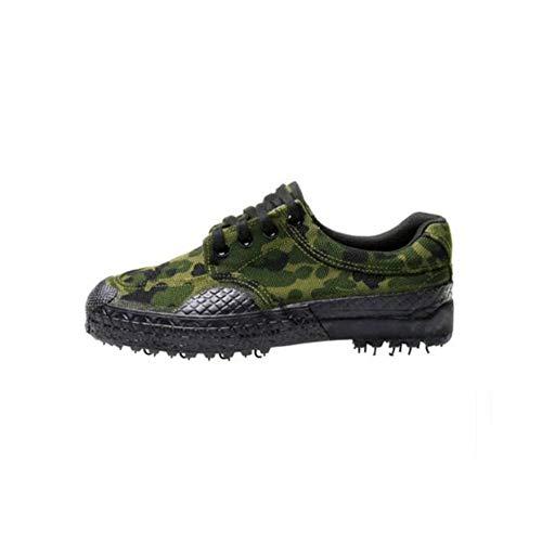 R De FH Chaussures Desert Camouflage Sport xwqqgU67O