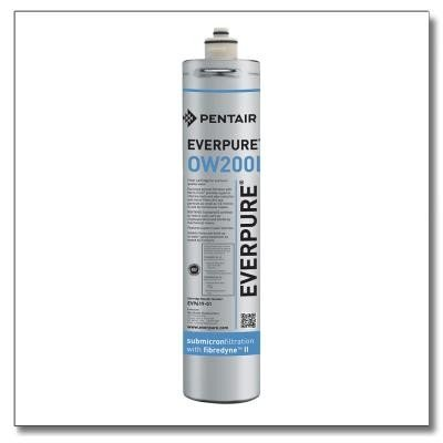Everpure EV961901 CARTRIDGE, WATERFILTER-OW200L for Everpure - Usually# EV961901 (EV961901)