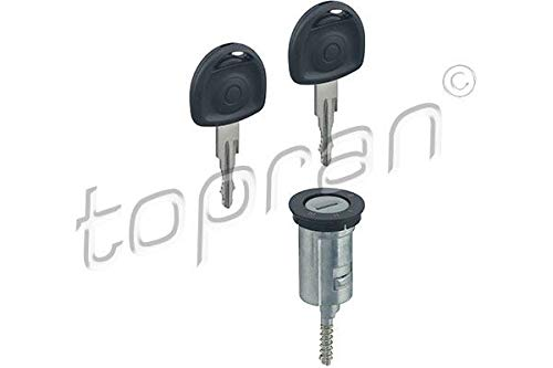 Astra G Corsa B-C Combo Ignition Barrel Switch 2 Keys 93172805 93172799: