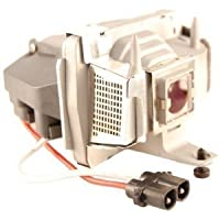 SP-LAMP-019 Projector Replacement Lamp for INFOCUS IN32 / IN34 / LP600 / IN34EP / C170 / C175 / C185