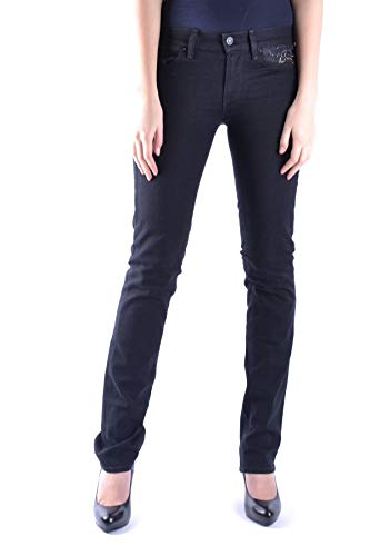 7 For McBi13234 All Woman de Mankind algod Jeans wwTPqrd