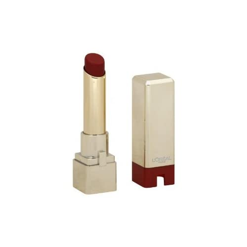 421a072097a 30%OFF Colour Riche Caresse Stick Cherry Tulle 179 Caresse Stick (Pack of 2