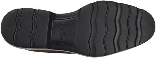 Hogan Hxm3040w360d54b216 - Zapatos Hombre FOCA SCURO
