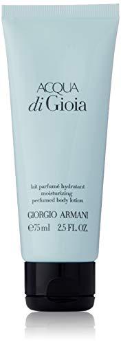 Buy fresh body lotion fragrance for women