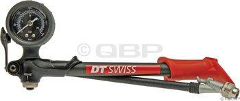 DT Swiss Pumpe 2016 Gabel-/Dämpferpumpe