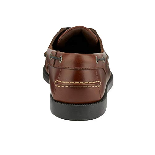 Dockers Men's Castaway Boat Shoe Buy Online in UAE