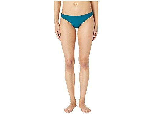 2f611361214 Amazon.com: Nike Women's Solid Bikini Bottoms: Clothing