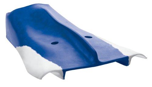 FINIS Z2 Zoomer Fins (Blue, Size-I)
