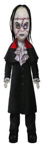 Living Dead Dolls: Scary Tales Beast -