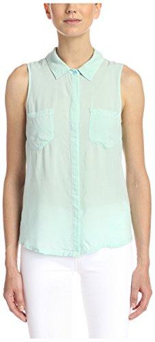 splendid-womens-sleeveless-button-up-shirt-surf-spray-s