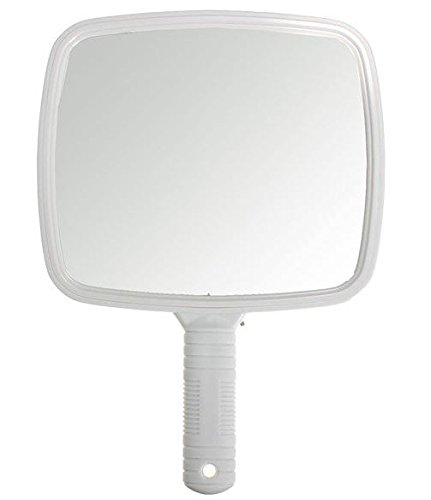 Chevy 1500 Truck Mirror Drivers - 9