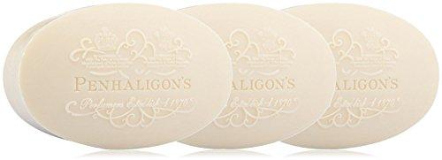 penhaligons-london-artemisia-for-women-3-x-100g-soap