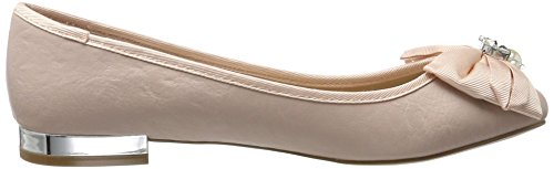 Miss KG Women's Naya Ankle Strap Sandals Beige (Nude 24) cheap sale low shipping fee cheap sale low cost outlet 100% guaranteed buy cheap low shipping fee BwrioBK