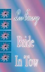 Bride in Tow (English Edition)