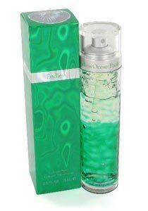 2.5 Ounce Col Spray - OP Endless FOR MEN by Ocean Pacific - 2.5 oz COL Spray