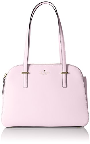 kate spade new york Cedar Street Small Elissa Shoulder Bag, Pink Blush, One Size by Kate Spade New York