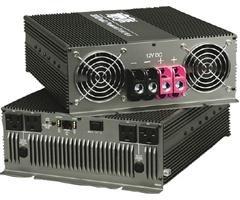 Tripp Lite Inverter - Tripp Lite PV3000HF 3000W Inverter
