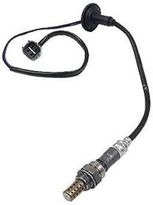 New Denso 234-4690 Oxygen Sensor For Hyundai 1997-2001