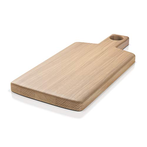 usa cutting board - 3