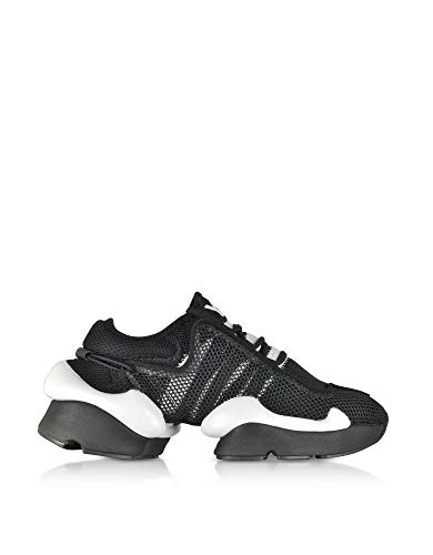 Adidas Y-3 Yohji Yamamoto Men's F99797 Black Nylon for sale  Delivered anywhere in USA