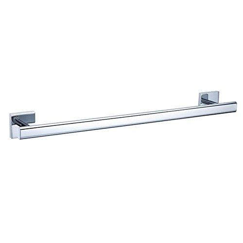 Gatco 4050 Elevate Towel Chrome