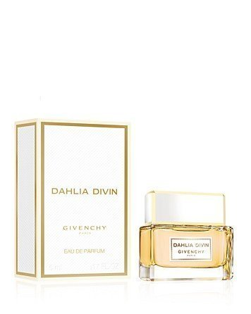 Amazon.com   Givenchy Dahlia Divin Eau de Parfum 5 ML 0.17 fl oz   BOXED  DELUXE MINI     Beauty e217955c4f04d