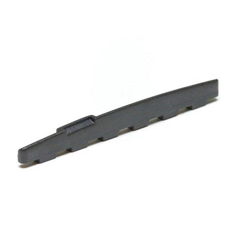 Graphtech Acoustic Microbalance 16'' Radius PS-9650-C0