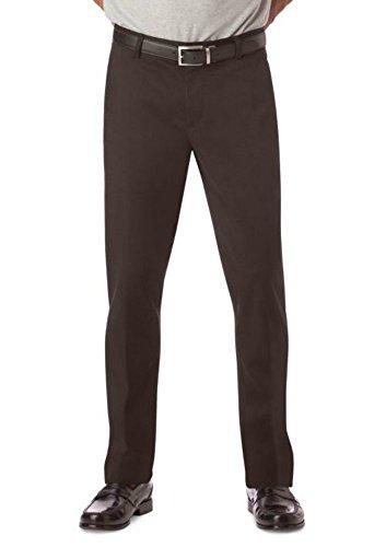 Chaps Suit Pants - 5