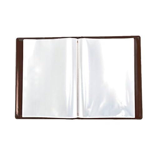 8cm Width 33m Length High Temp Heat Resistant Polyimide Tape Brown