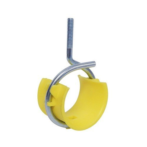 Strut Ring - 6