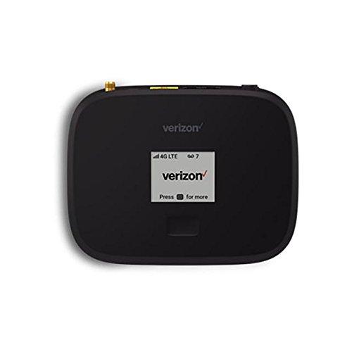 Amazon com: Verizon Wireless Home Phone - Novatel T2000