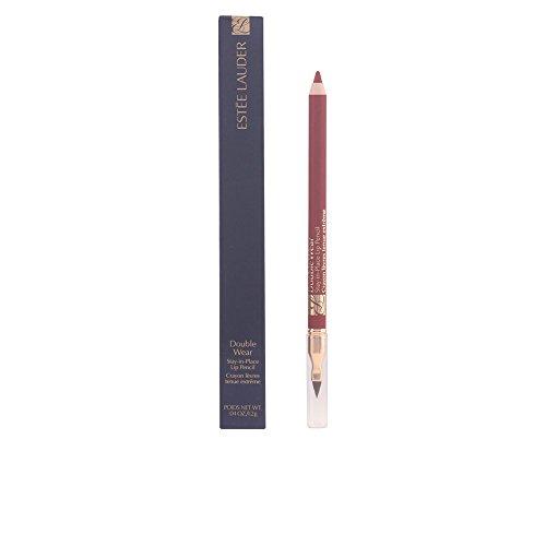 Estee Lauder Double Wear Stay-In-Place Lip Pencil 10 Russet by Estee Lauder