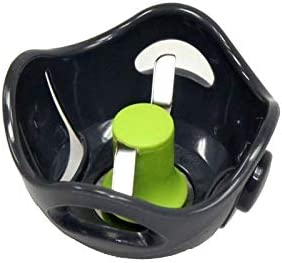 Accesorio/Mixer/verde referencia: ms-0693434para Moulinex