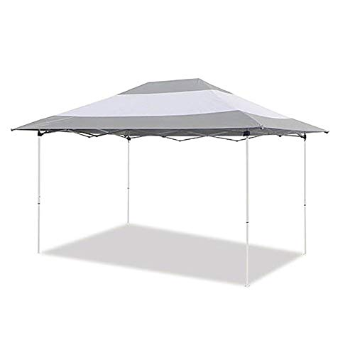 Z-Shade 14 x 10-Foot Prestige Instant Canopy Outdoor Shelter