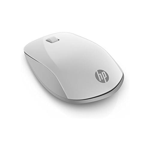 chollos oferta descuentos barato HP Z5000 Wireless Mouse Ratón