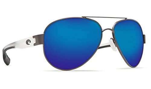 56e58625ce Sunglasses   Eyewear Accessories - Page 3 - Extreame Savings! Save up to  48%